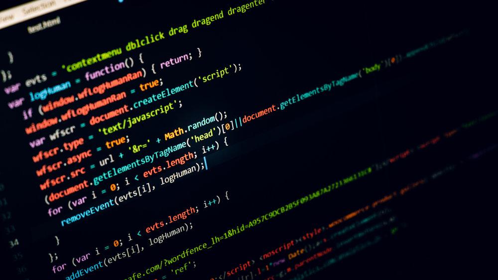 Computer Science -
