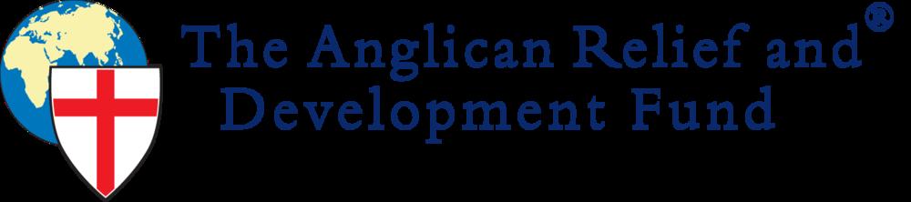 ARDF_Logo.png