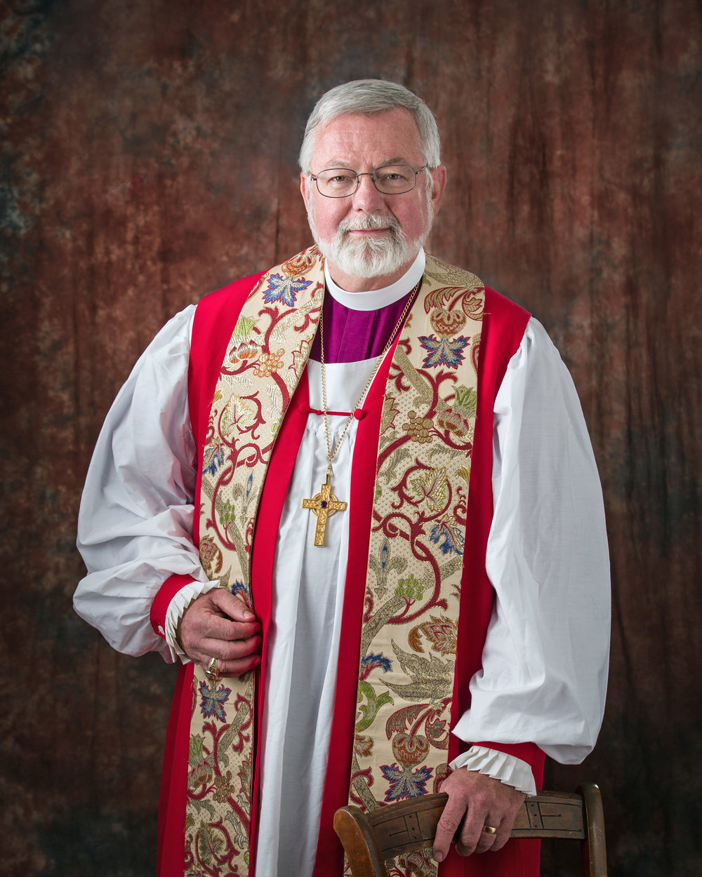 Bishop Allen 300 res portrait.jpg
