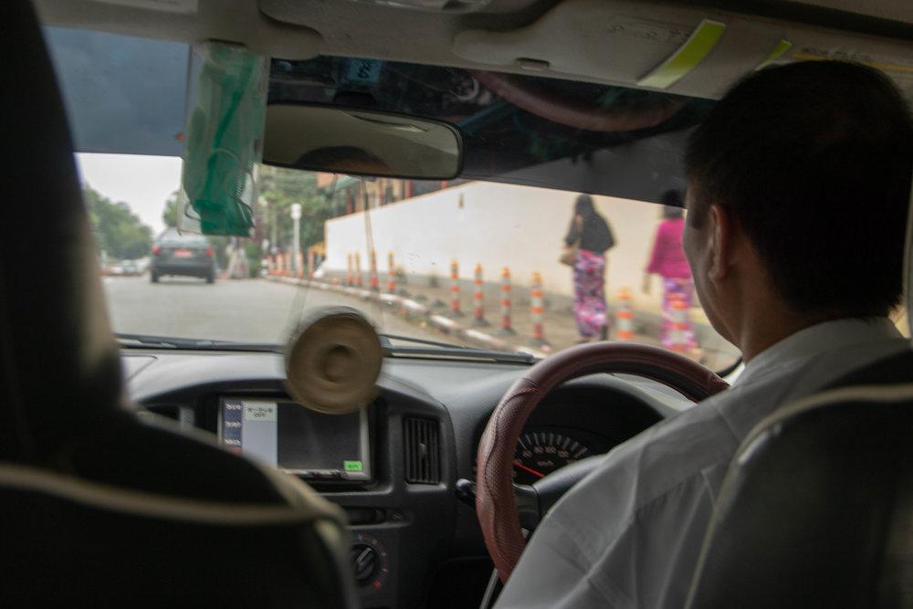 Myanmar-3.jpg