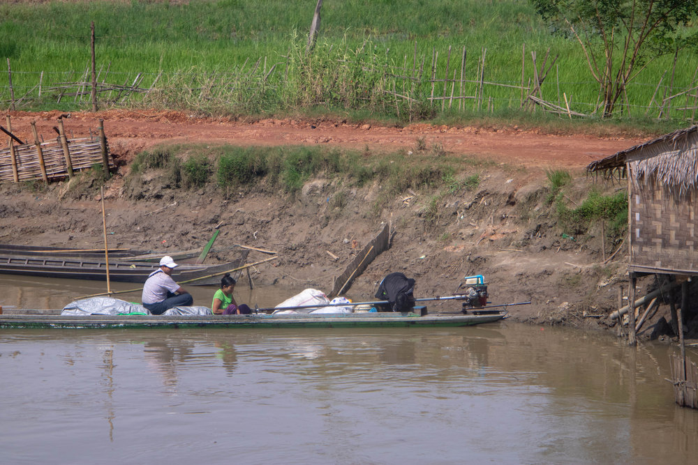 Myanmar-21.jpg