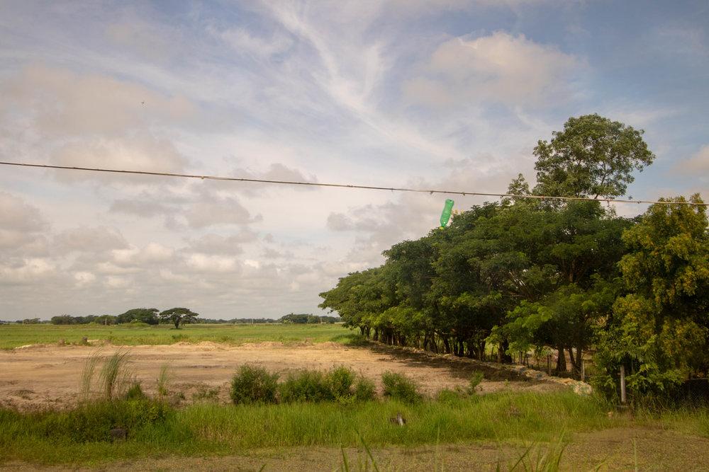 Myanmar-25.jpg