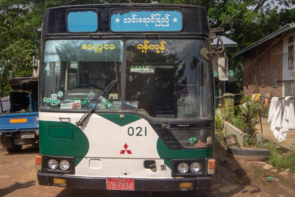 Myanmar-27.jpg