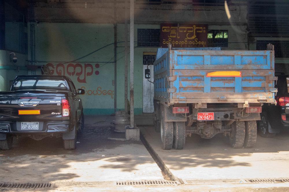 Myanmar-29.jpg