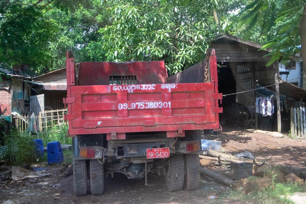 Myanmar-28.jpg