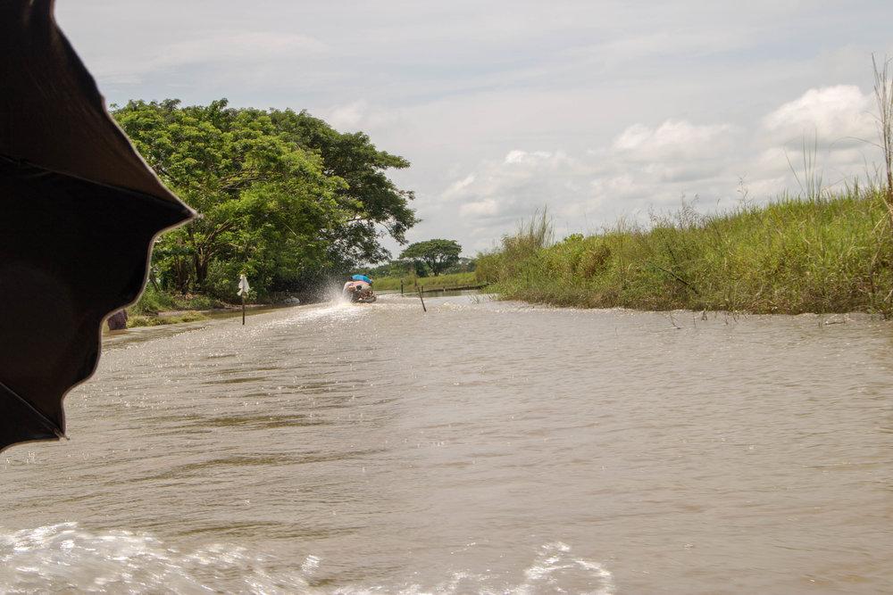Myanmar-34.jpg