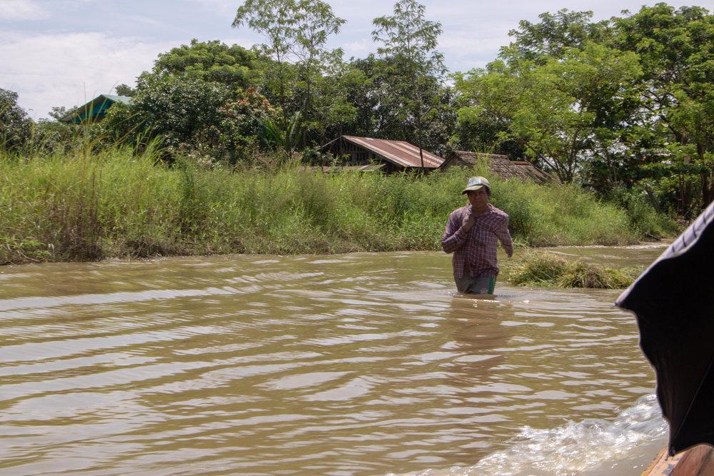 Myanmar-36.jpg