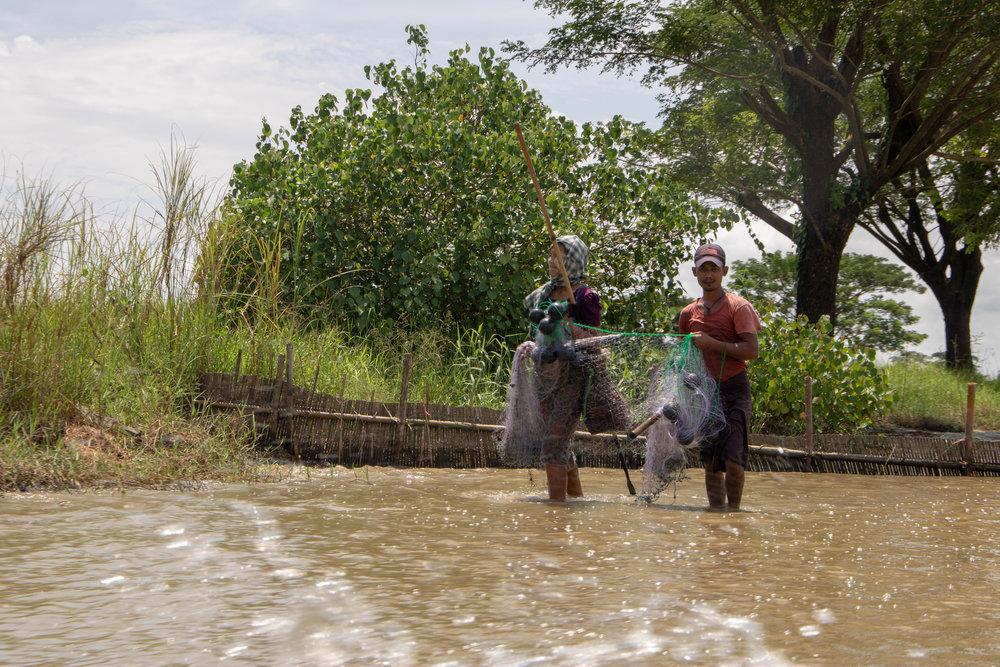Myanmar-42.jpg