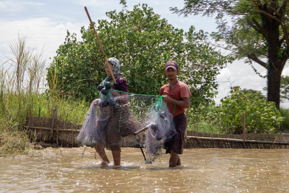 Myanmar-43.jpg