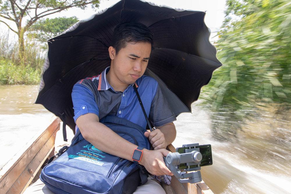 Myanmar-45.jpg