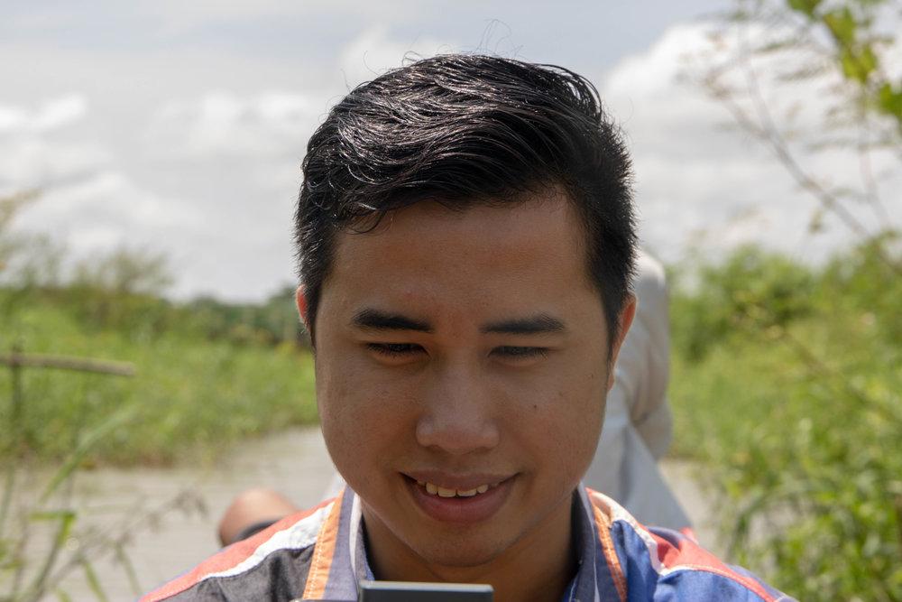 Myanmar-56.jpg