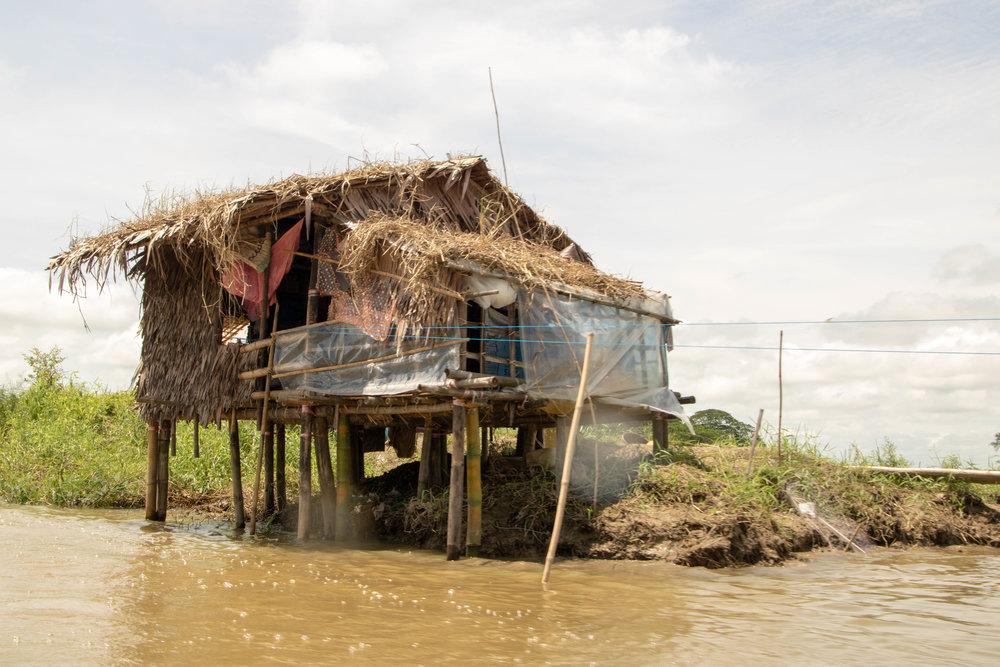 Myanmar-58.jpg