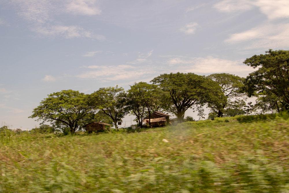Myanmar-60.jpg