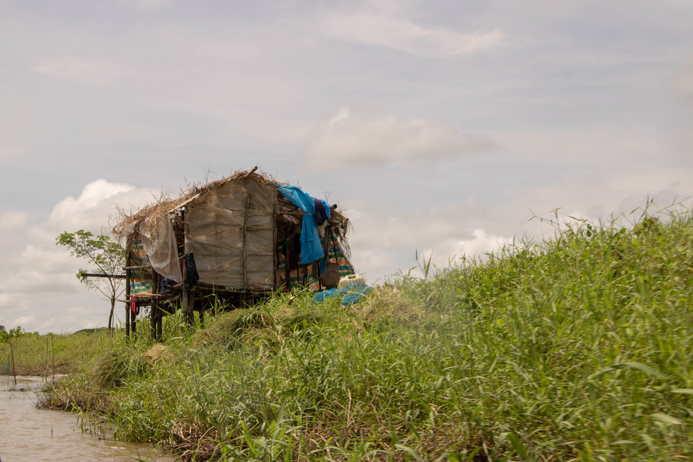 Myanmar-62.jpg