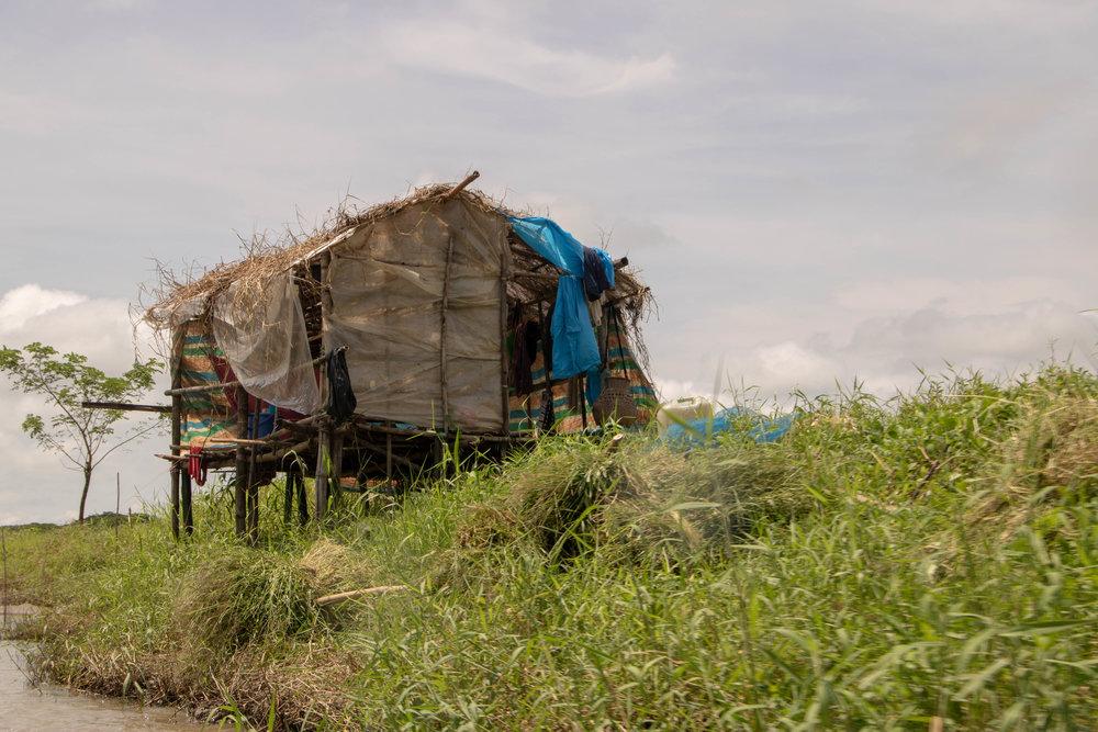 Myanmar-63.jpg
