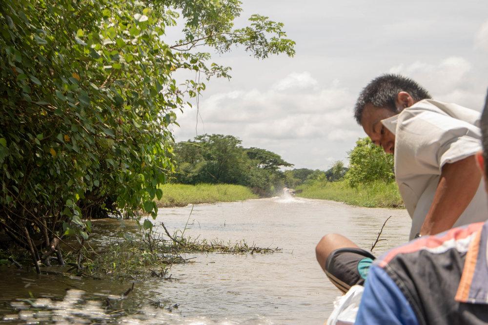 Myanmar-64.jpg