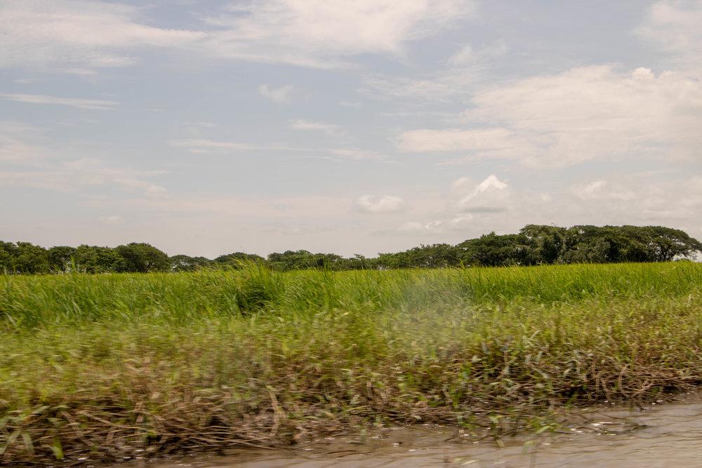 Myanmar-67.jpg