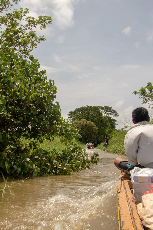 Myanmar-69.jpg