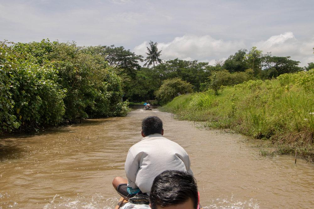 Myanmar-72.jpg