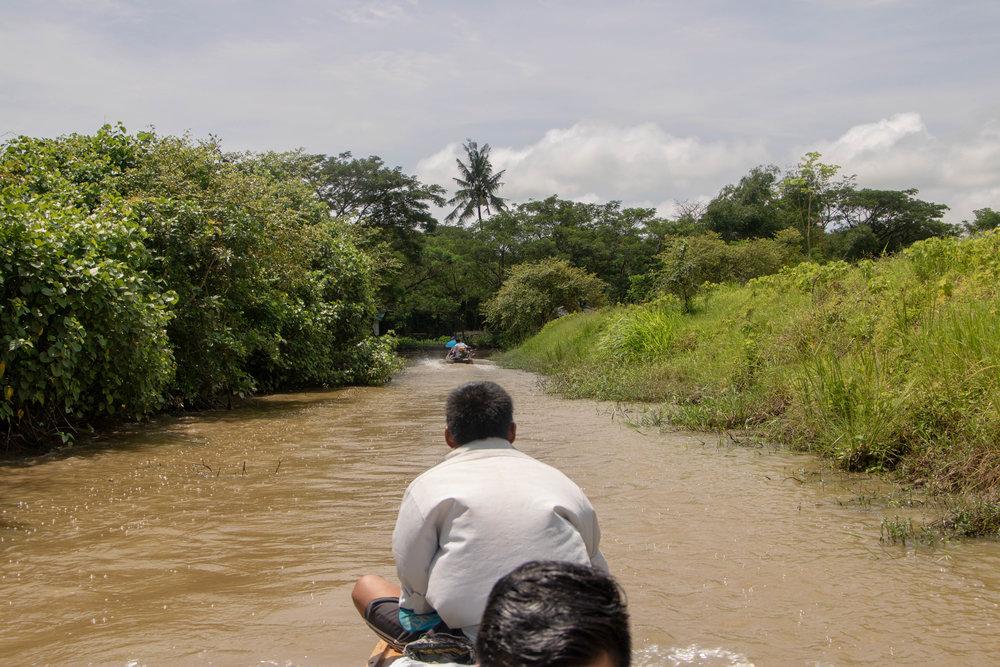 Myanmar-73.jpg