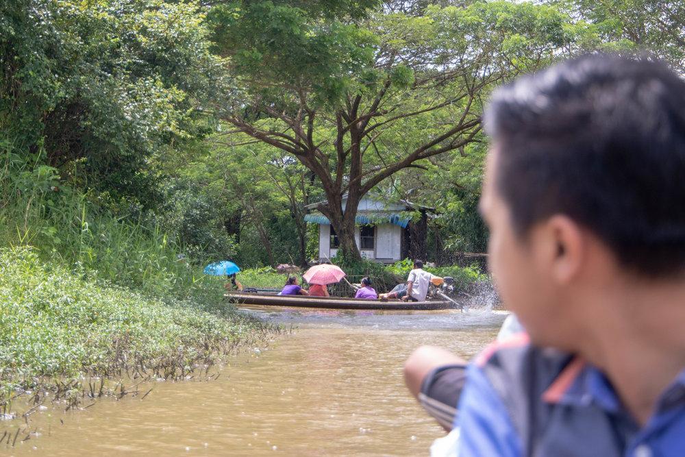 Myanmar-74.jpg