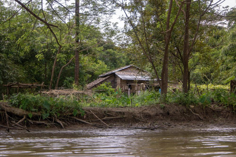 Myanmar-75.jpg