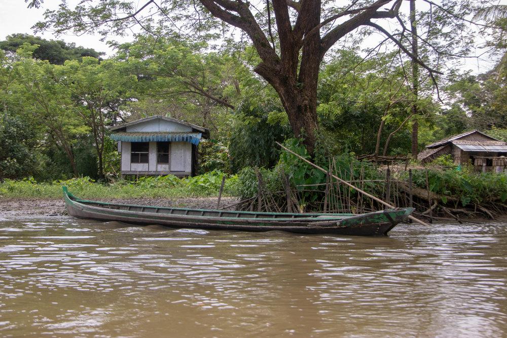 Myanmar-76.jpg