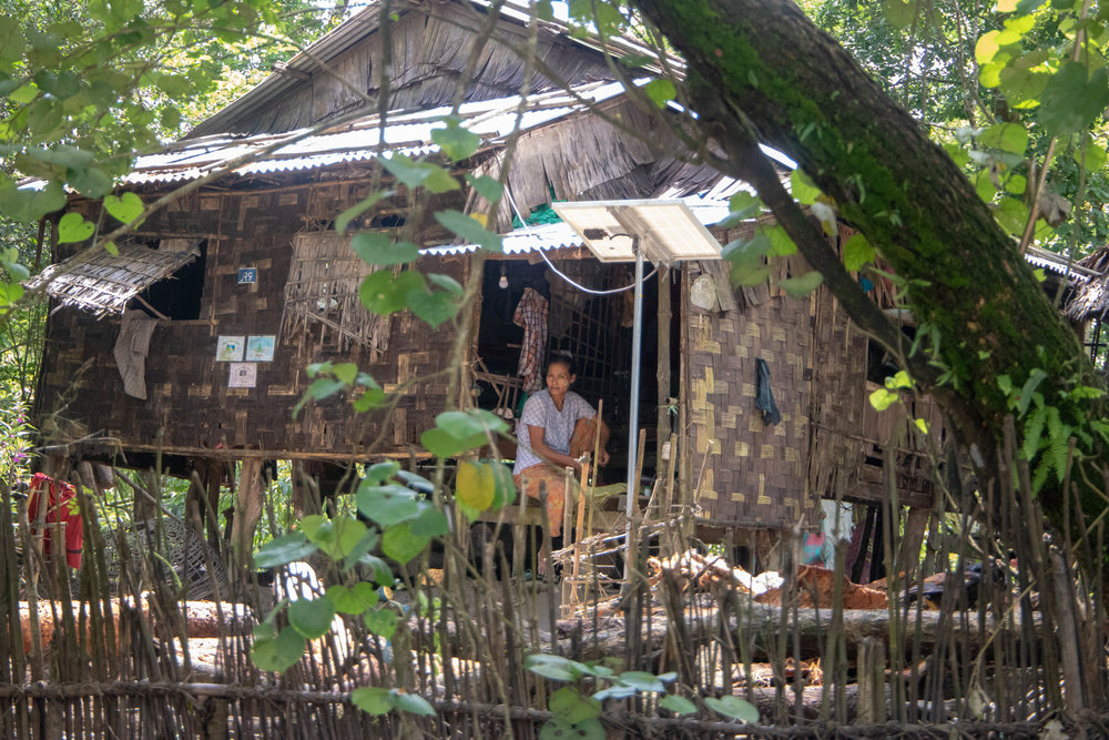 Myanmar-79.jpg