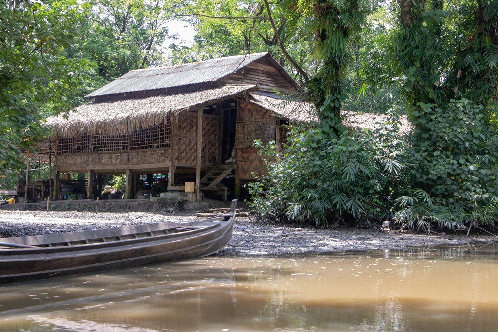 Myanmar-94.jpg