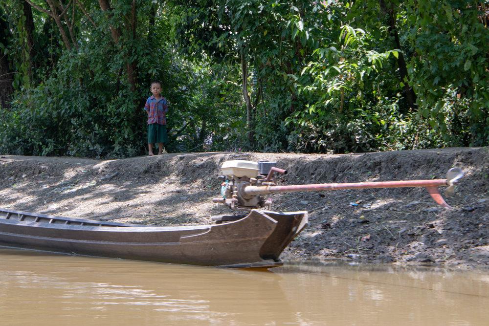 Myanmar-96.jpg