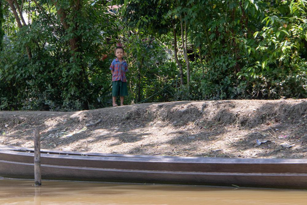 Myanmar-97.jpg