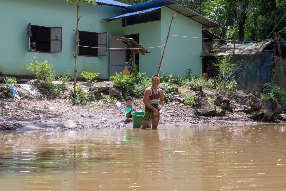 Myanmar-98.jpg