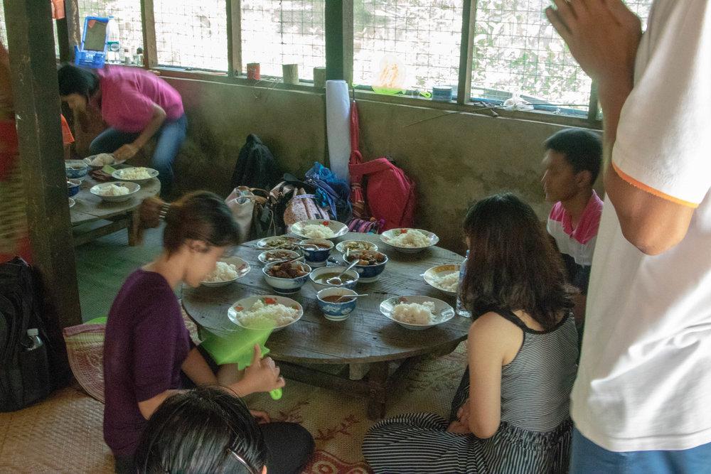 Myanmar-102.jpg