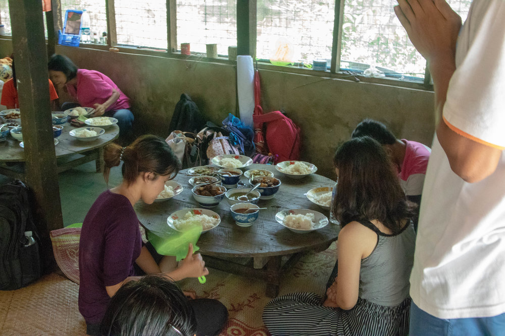 Myanmar-103.jpg
