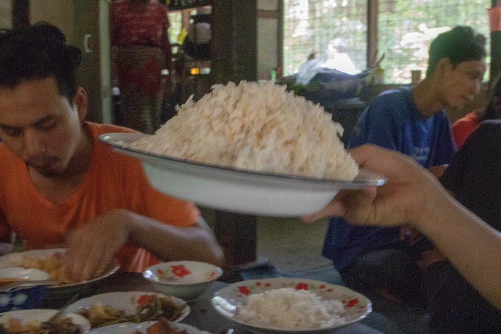 Myanmar-107.jpg