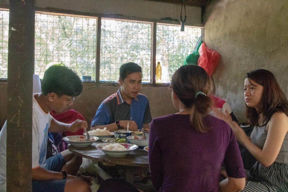 Myanmar-109.jpg