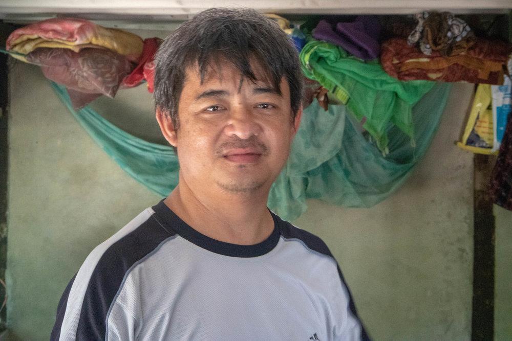 Myanmar-111.jpg