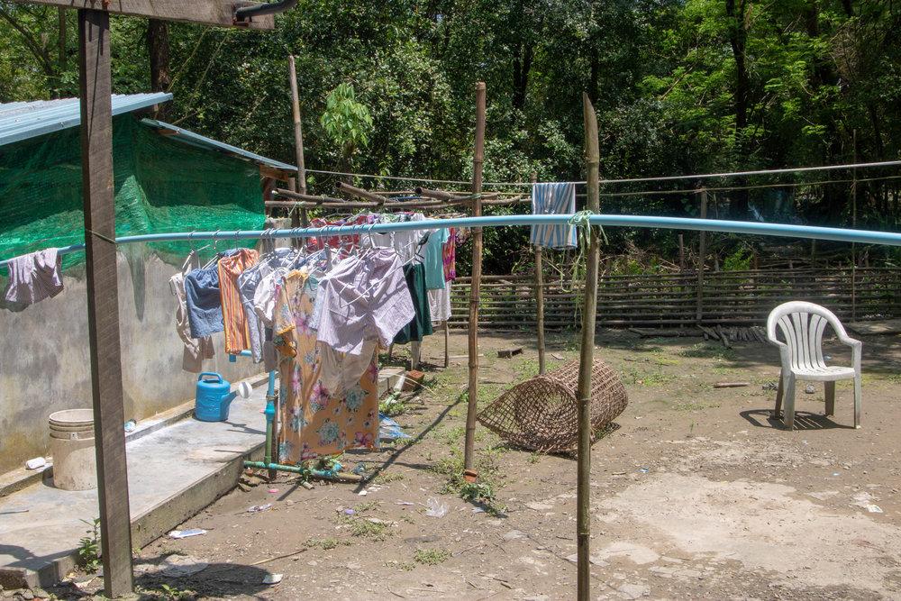Myanmar-113.jpg