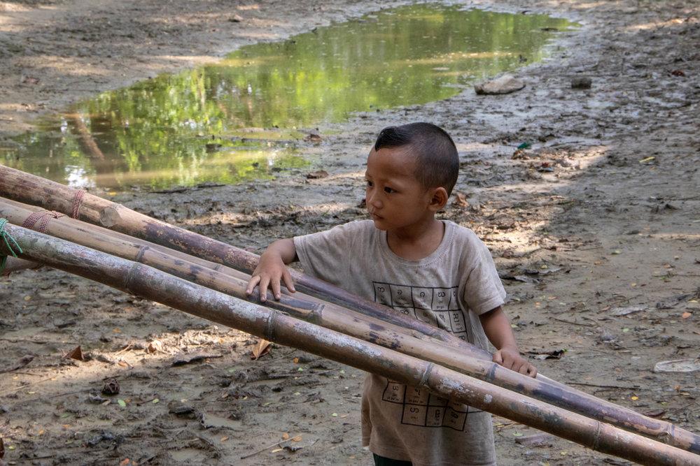 Myanmar-116.jpg