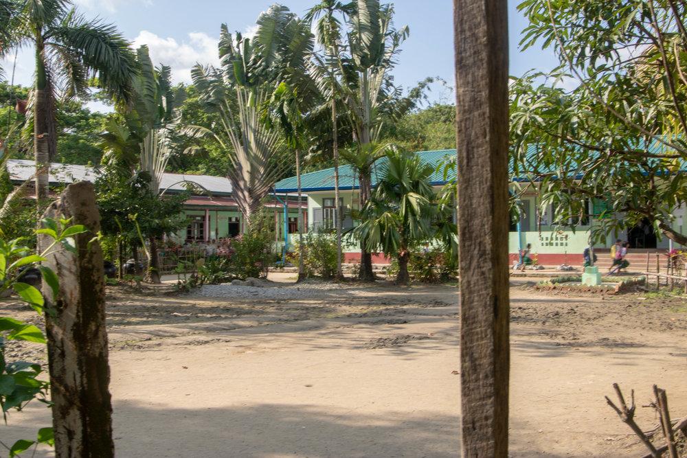 Myanmar-122.jpg