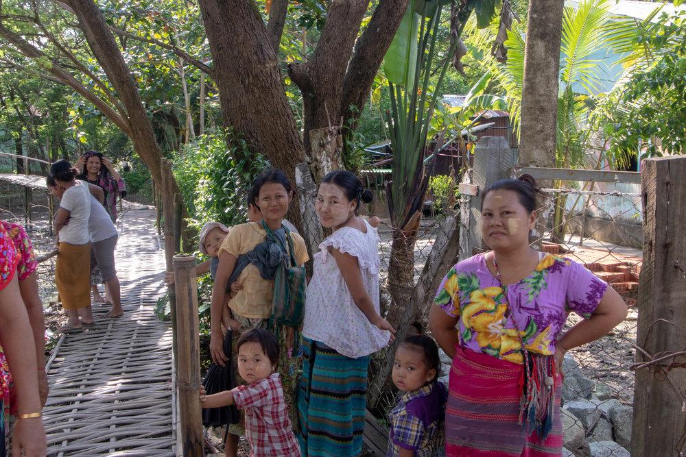 Myanmar-121.jpg