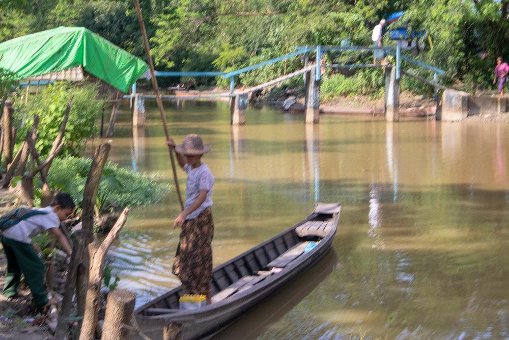 Myanmar-123.jpg