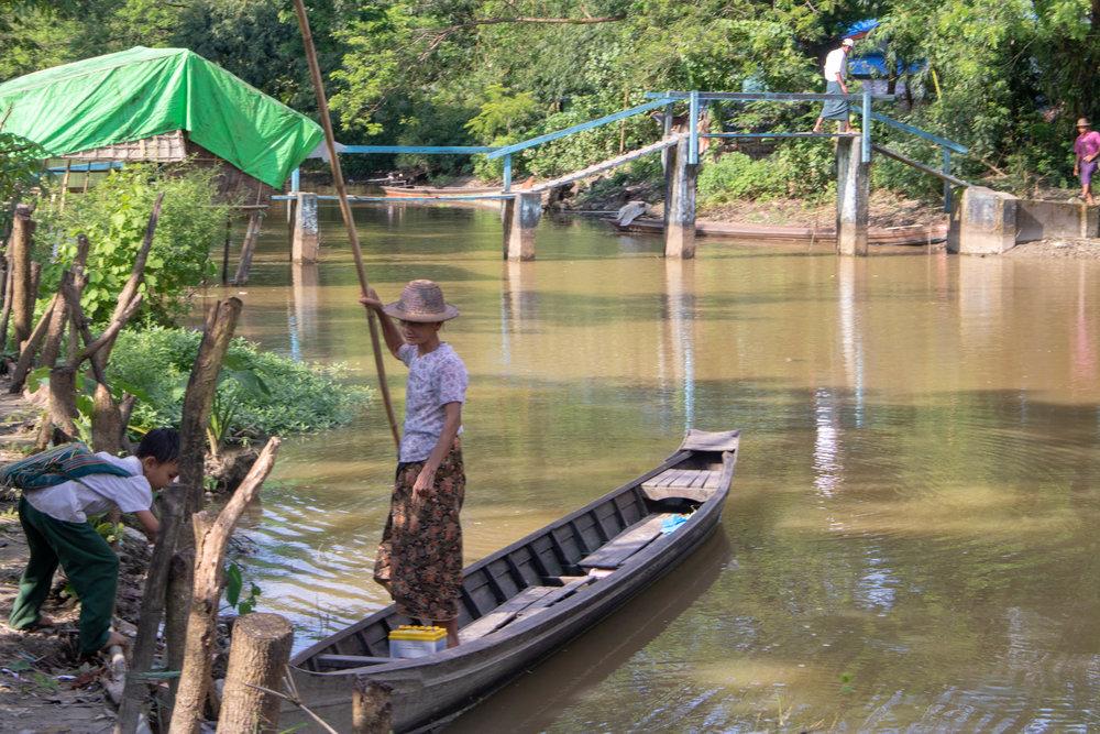 Myanmar-124.jpg