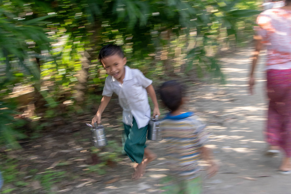 Myanmar-126.jpg