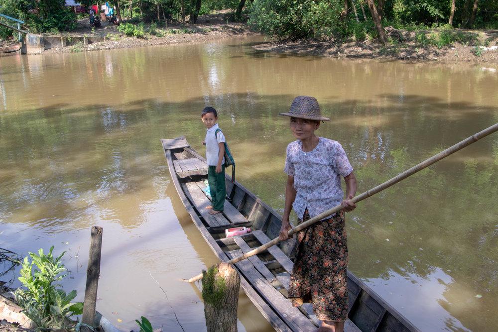 Myanmar-127.jpg