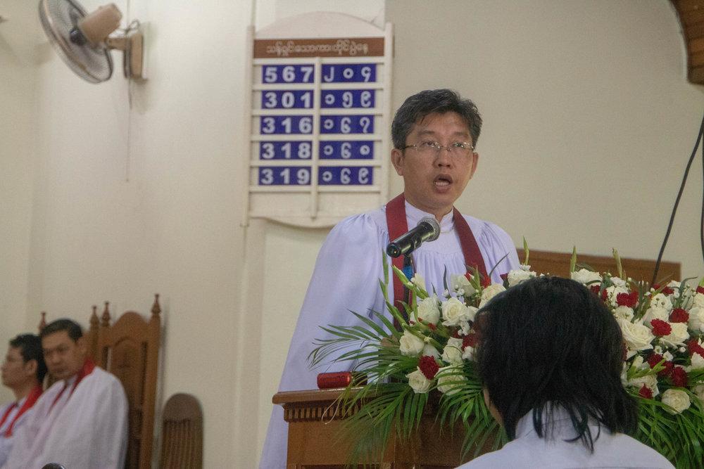 Myanmar-134.jpg
