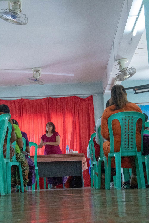 Myanmar-140.jpg