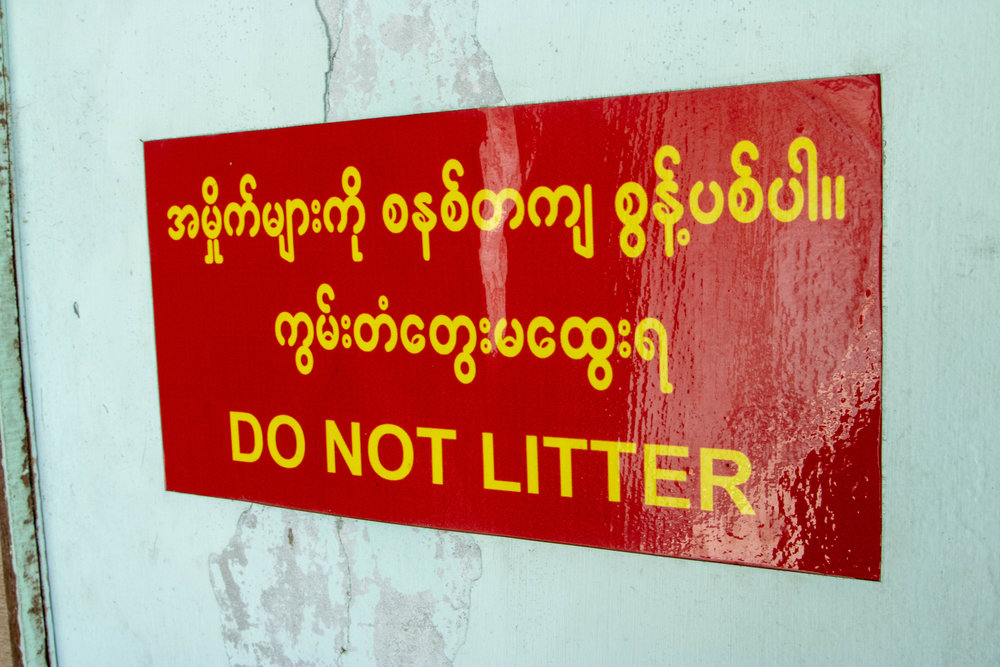 Myanmar-144.jpg
