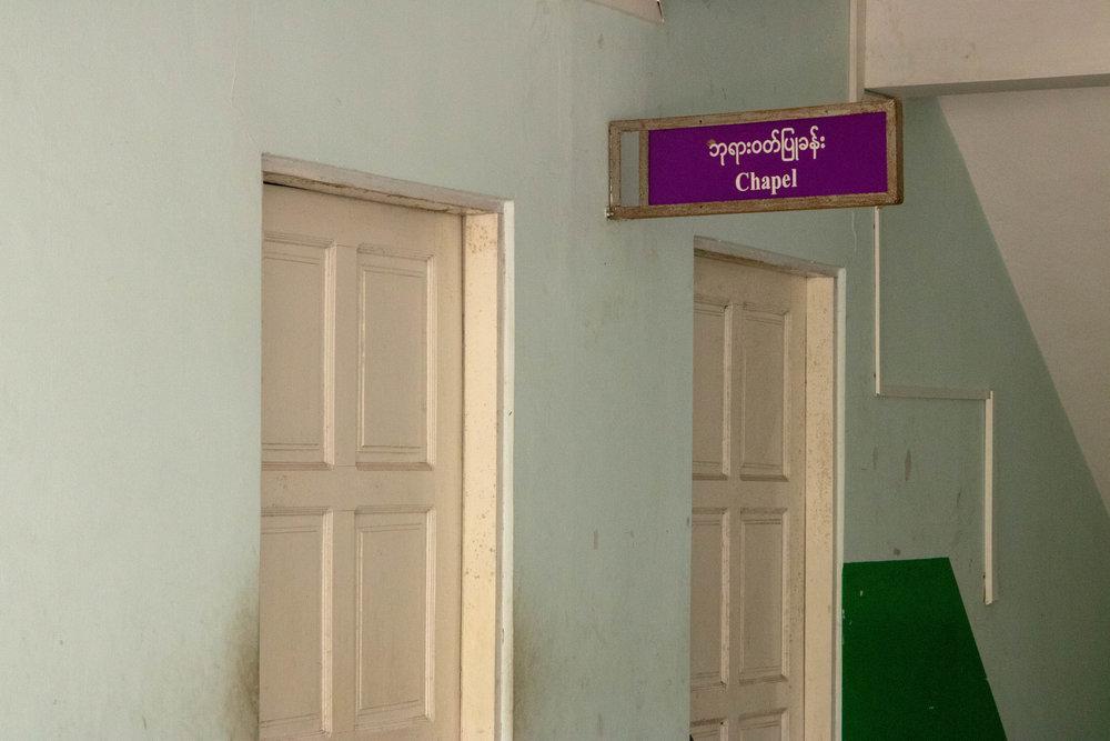 Myanmar-145.jpg