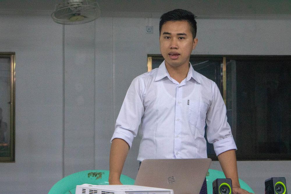 Myanmar-150.jpg